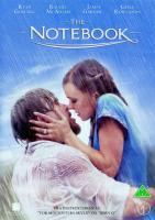 the_notebook_3_t1.jpg